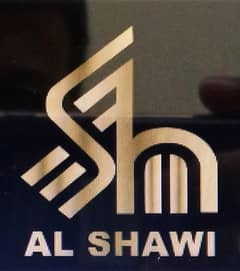 Al Shawi Contracting