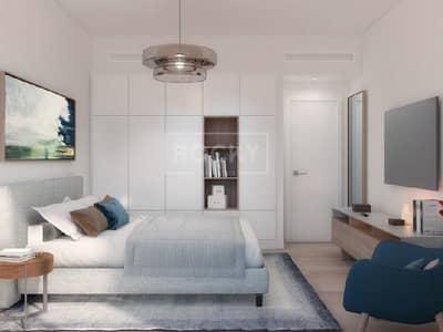 فلیٹ 3 غرف نوم للبيع في جميرا، دبي - Spacious | 3-Bed plus Maids | Sea View
