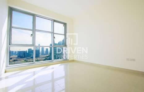 شقة 2 غرفة نوم للبيع في وسط مدينة دبي، دبي - Amazing Apt with Opera and Fountain Views