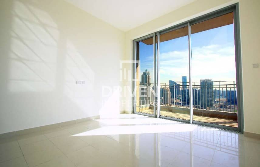2 Amazing Apt with Opera and Fountain Views