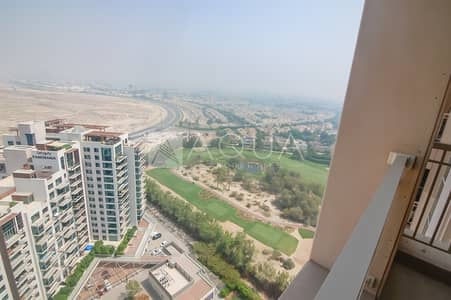 1 Bedroom Apartment for Rent in The Views, Dubai - Lake & Golf View | Chiller Free | Pets Allowed