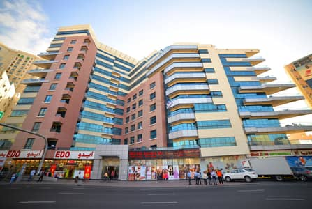 2 Bedroom Flat for Rent in Bur Dubai, Dubai - ZERO Commission! | 1 Month FREE! | Chiller FREE