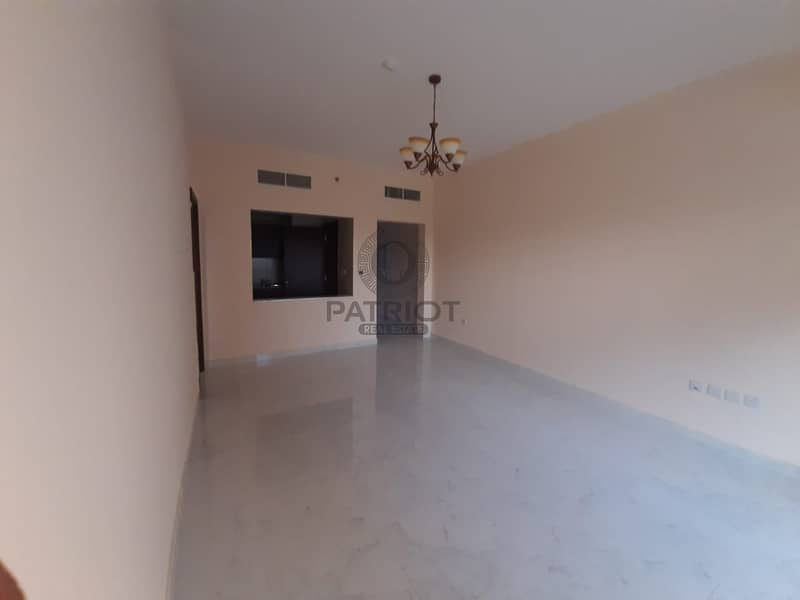 1 Brand New Apartment | Good location 1BHK in lowest price|