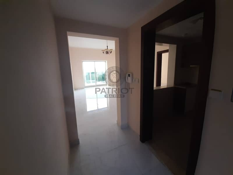 2 Brand New Apartment | Good location 1BHK in lowest price|