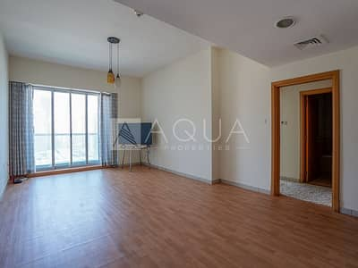 1 Bedroom Apartment for Sale in Jumeirah Lake Towers (JLT), Dubai - Upgraded | High ROI | Spacious | Amazing