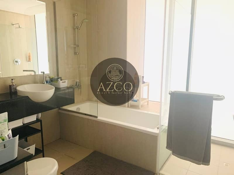 19 ALLURING 2 BR | SPACIOUS AND COOL VIEW BALCONY |GRAB KEYS NOW