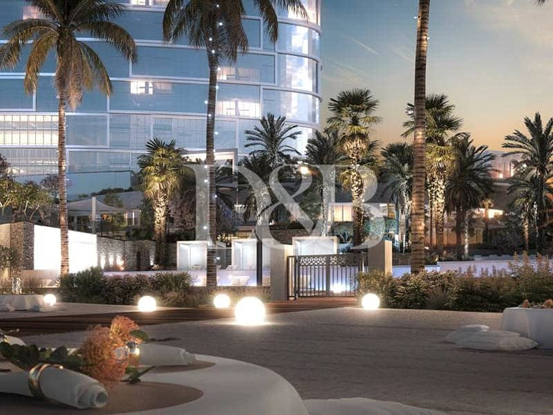 10 Best Price Guaranteed |Call The Address JBR Expert