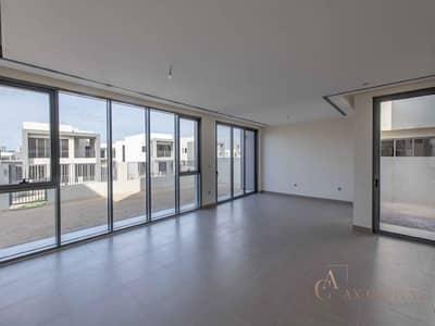 4 Bedroom Villa for Sale in Dubai Hills Estate, Dubai - Super Spacious I Type 3 I 4 Bedroom Villa for Sale