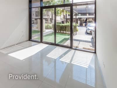 فیلا 5 غرف نوم للايجار في داماك هيلز (أكويا من داماك)، دبي - Landscaped | THD | Bigger Plot | Single Row