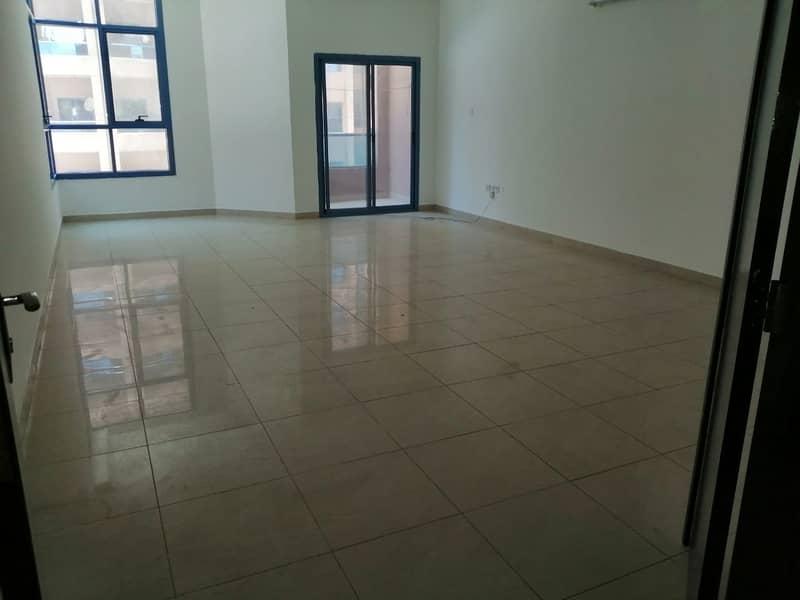 3 Bedroom flat for sale in Al Nuaimiya Towers Ajman