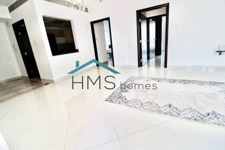 2 Bedroom Flat for Sale in Dubai Marina, Dubai - Exclusive | Vacant | Spacious