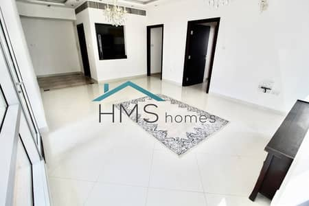 فلیٹ 2 غرفة نوم للبيع في دبي مارينا، دبي - Exclusive | Vacant | Spacious