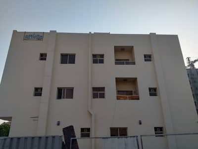 one bhk for rent in alrawadah one ajman.