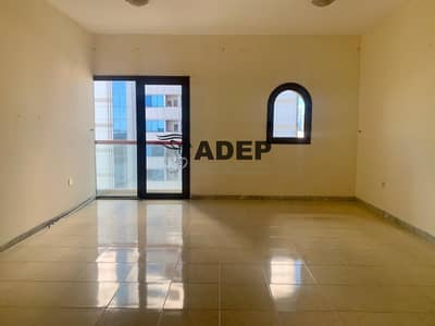 3 Bedroom Apartment for Rent in Airport Street, Abu Dhabi - Ready To Move 3 Week Free Offer