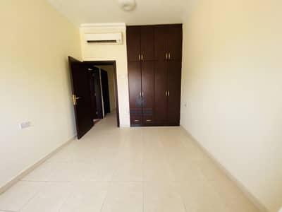 شقة 4 غرف نوم للايجار في النیادت، العین - Big 4 bhk appartment for rent in quaitat