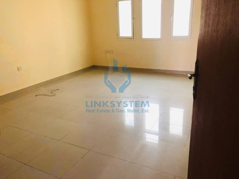 Ground floor  2 bhk flat for rent in Jimi near jimi mall