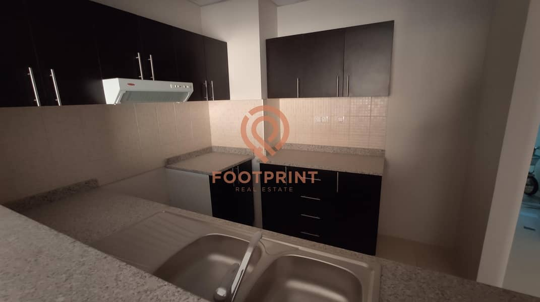 2 Well Maintained |1 Bed for 28K | Limited Time
