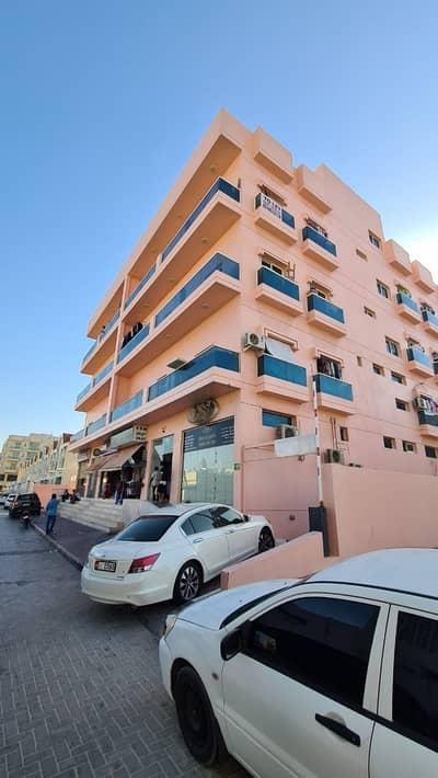 مکتب  للايجار في السطوة، دبي - Office/Shop For Rent in Alsatwa