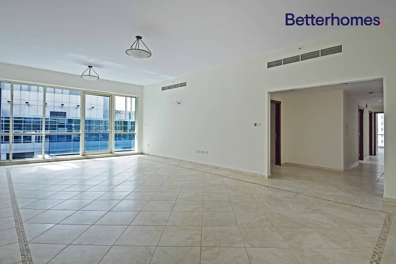 2 ARY Marina View   Rented   Motivated Seller