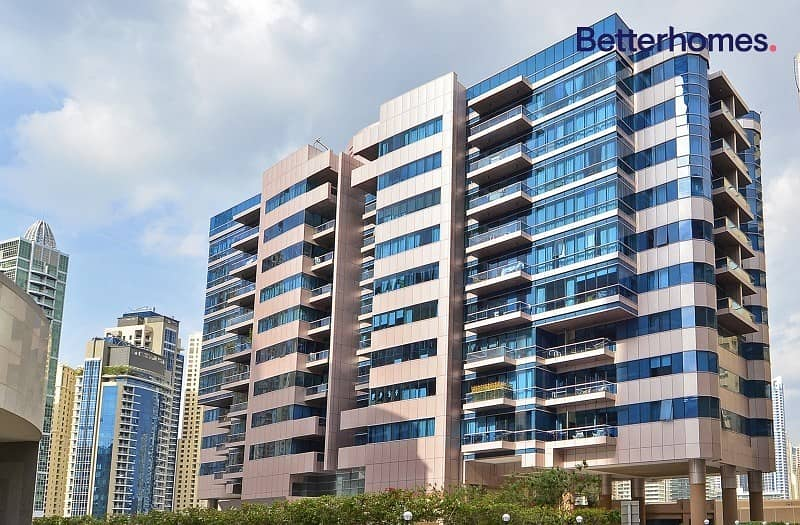 15 ARY Marina View   Rented   Motivated Seller