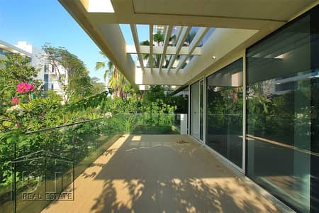 شقة 2 غرفة نوم للايجار في البراري، دبي - 2 Bed   Brand New   Nr. Pool   Garden View