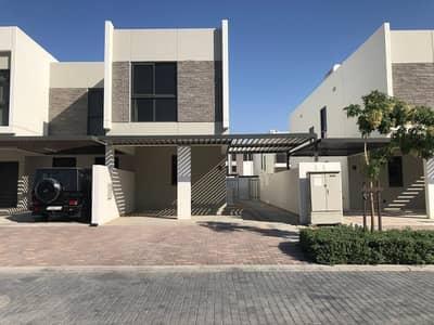 فیلا 3 غرف نوم للبيع في أكويا أكسجين، دبي - Lavish Villa in Akoya Oxygen