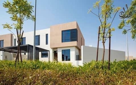 Modern Ready villa-Discount on Cash