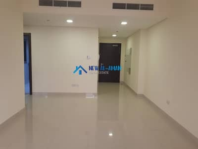 Luxury 1 bedroom apartment with Swimming Pool and Gym available for rent