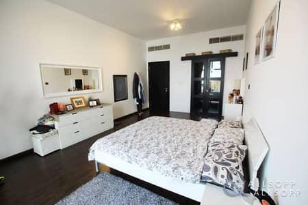 شقة 2 غرفة نوم للبيع في موتور سيتي، دبي - Upgraded 2Bed | Fox Hill 4 | Garden Facing
