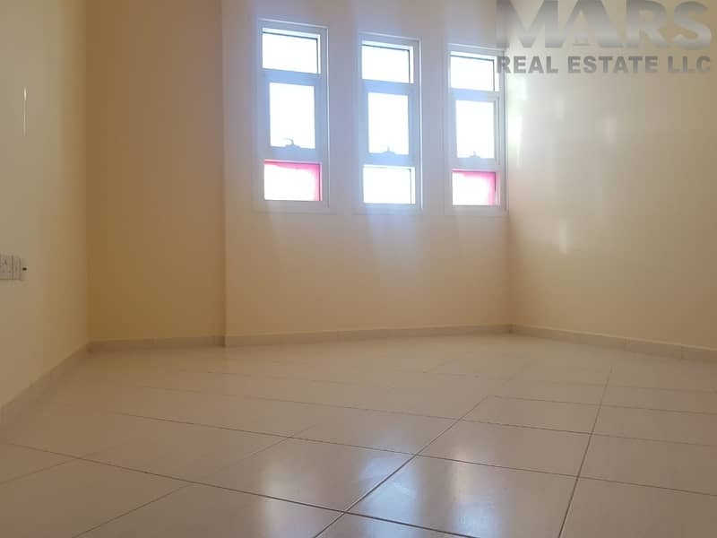 2 Perfect Apartment + One Month Free