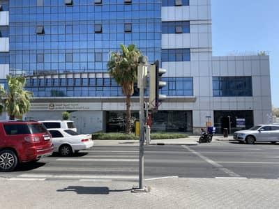 Shop for Rent in Deira, Dubai - No Commission | Retail Shop | Al Muteena