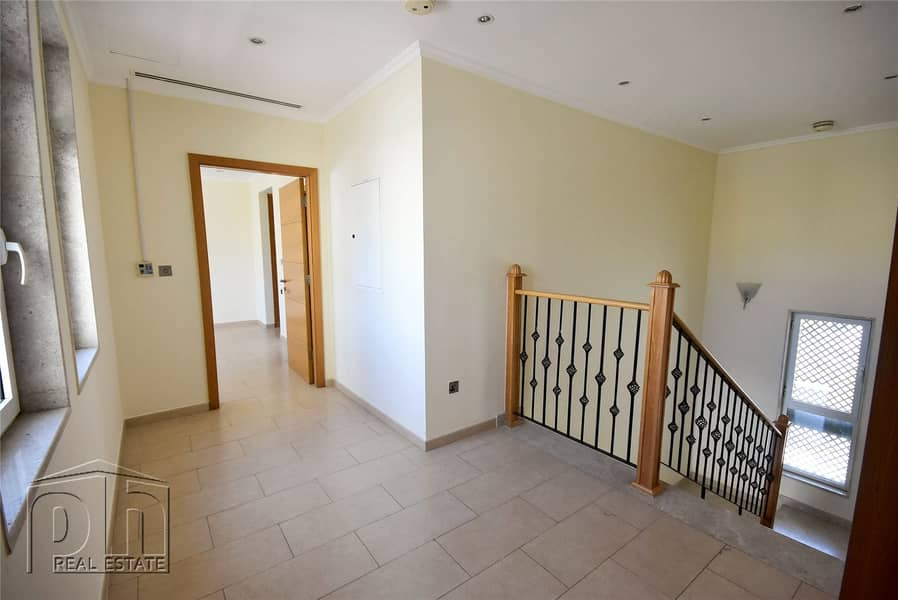 10 Available Now | Well Maintained | 3 Bed