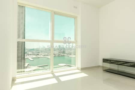 2 Bedroom Flat for Sale in Al Reem Island, Abu Dhabi - Hot Deal Negotiable | Rent Refund | Sea View