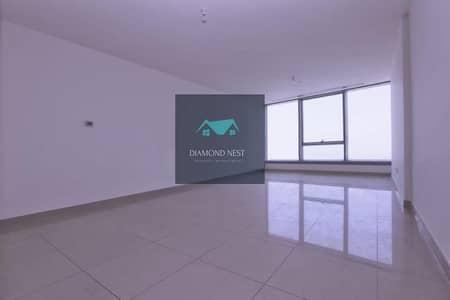 Luxury Apartment of 2+2 M+Study at Higher Floor