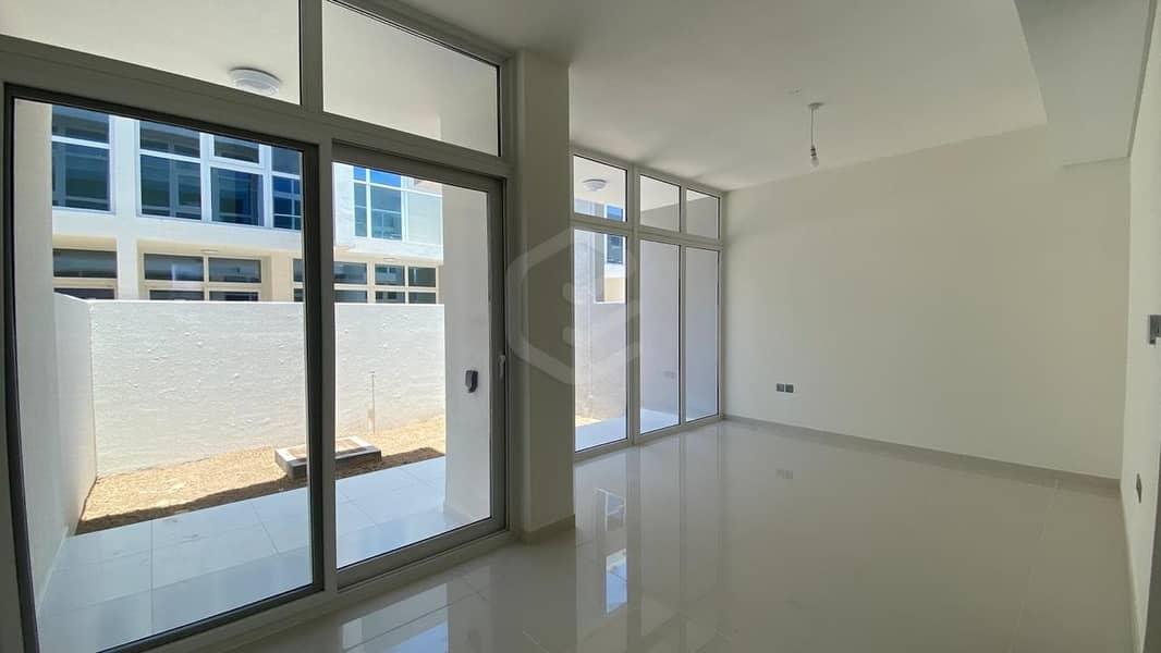 2 Huge Villa | Quiet Area | Brand New