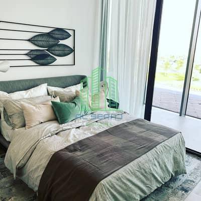 فلیٹ 1 غرفة نوم للبيع في الجادة، الشارقة - ???? ??? ????? ?????? ?? ????? ??????? ???????? ??????? ??? ???? 3000 ????