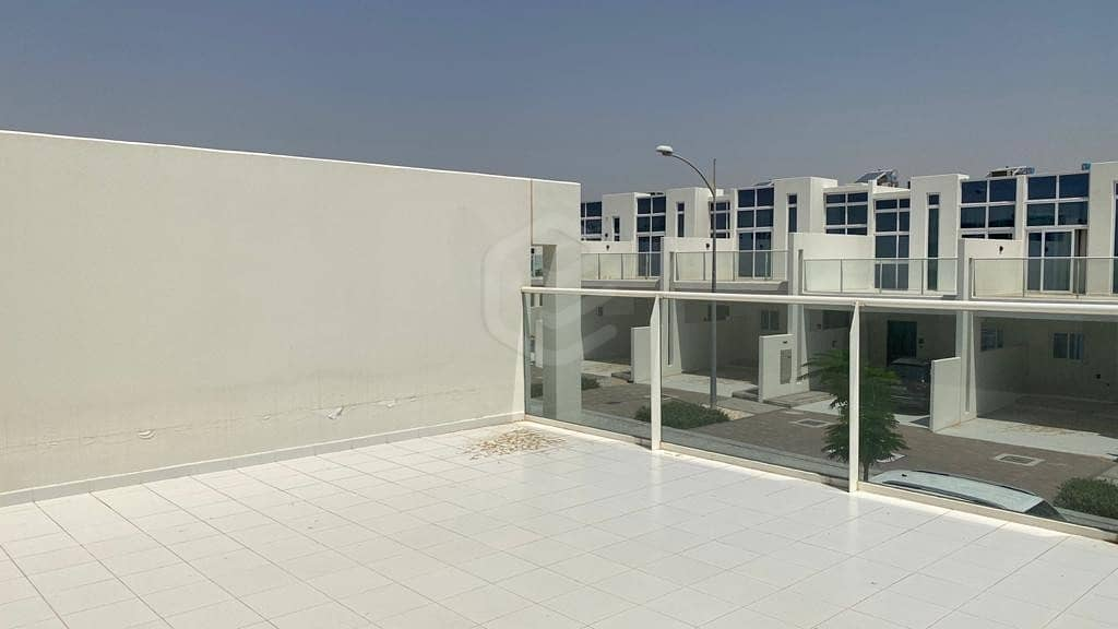 22 Ready to Move-In | Fully Furnished | Brand New