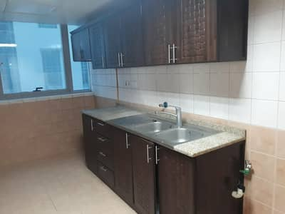 1 Bedroom Apartment for Rent in Al Nahyan, Abu Dhabi - Affordable Price One Bedroom  - With One Free Parking ! Al Nahyan!!