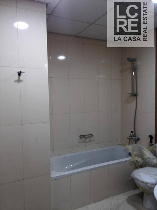 10 Biggest Studio in C6! Live like a King! Buy Now
