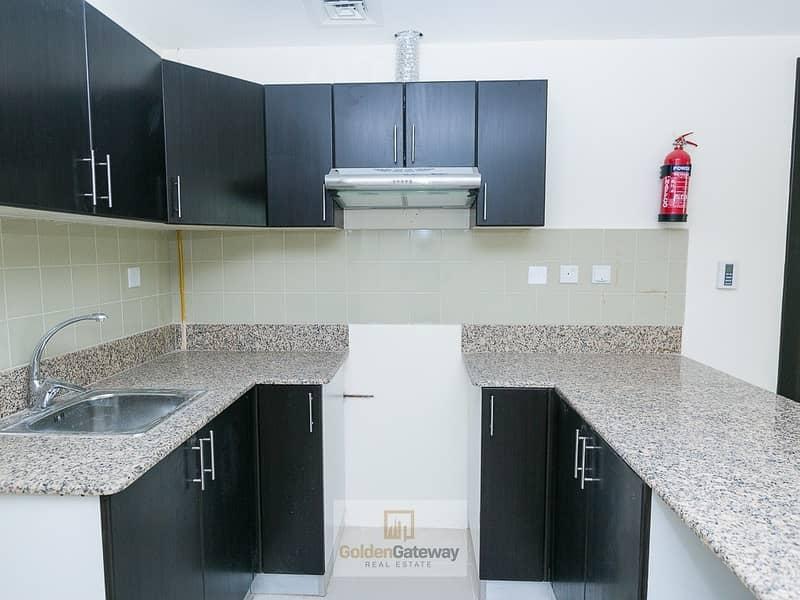 2 1 BHK   Spacious apartment   Rent 35000