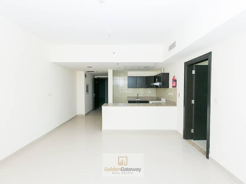 1 BHK   Spacious apartment   Rent 35000