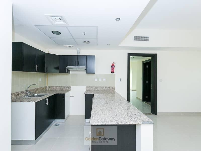 12 1 BHK   Spacious apartment   Rent 35000