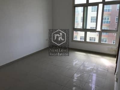 2 Bedroom Apartment for Sale in Dubai Silicon Oasis, Dubai -  DSO