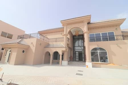 Spacious 6 Beds -Luxury Villa-Golf Views-Furnished