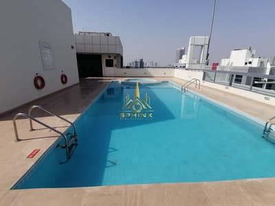 Studio for Rent in Dubai Sports City, Dubai - Brand new Great offer for studio