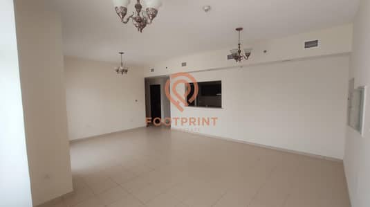 2 Bedroom Flat for Rent in Liwan, Dubai - Best Price-Huge 2BHK for 45K-READY TO MOVE IN