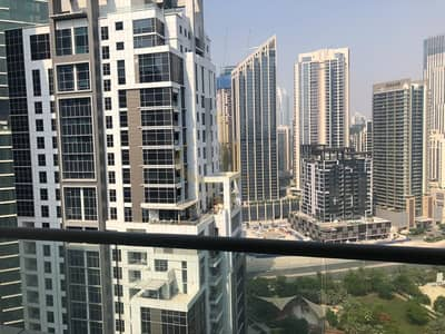 3 Bedroom Apartment for Rent in Business Bay, Dubai - Spacious Layout | 3BHK Apartment | Ready to Move in