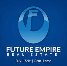 Future Empire Real Estate