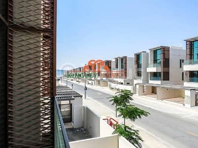 6 Bedroom Villa for Rent in Meydan City, Dubai - BRAND-NEW 6BR ENSUITE | G+2 | PRIVATE LIFT |MEYDAN