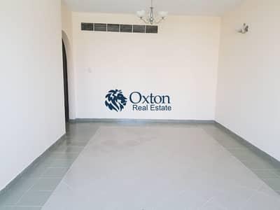 شقة 2 غرفة نوم للايجار في المجاز، الشارقة - No Deposit 2-BHK 2 Months Free In Al Majaz